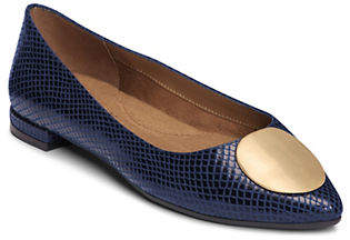 Aerosoles Poster Girl Slip-On Flats