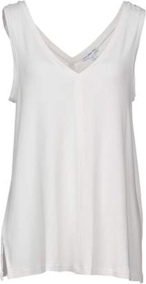 James Perse T-shirts - Item 12167800RS