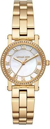 Michael Kors Women's Watch MK3682