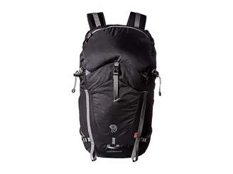 Mountain Hardwear Rainshadowtm 26 OutDry(r)