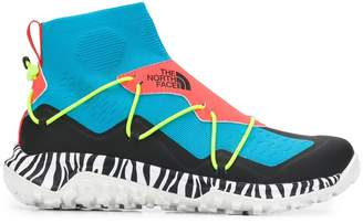 The North Face Sihl 111 trainers
