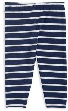 Splendid Baby's, Toddler's & Girl's Striped Leggings