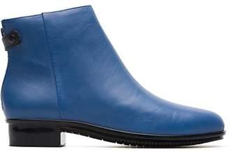 Camper Women's Casi Jazz K400269 Ankle Boot