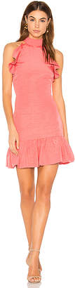 Elliatt Chord Dress