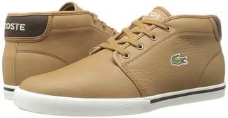 Lacoste Ampthill 118 2 Men's Shoes