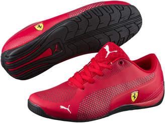 Ferrari Drift Cat 5 Ultra JR Shoes
