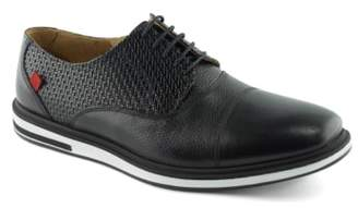Marc Joseph New York Cap Toe Oxford