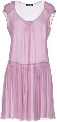 Aspesi per AL DUCA D'AOSTA Short dresses