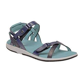 3177306f96d Regatta Women s Lady Santa Cruz Open Toe Sandals