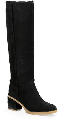 UGG Kasen II Knee High Boot