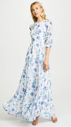Yumi Kim Woodstock Dress