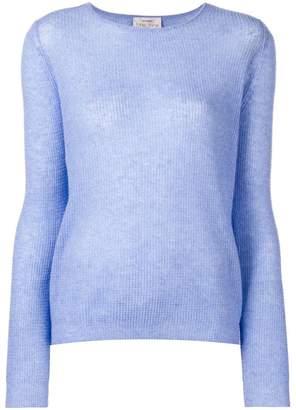 Forte Forte soft knit jumper