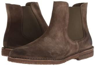 Eleventy Chelsea Desert Boot Men's Boots