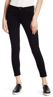 Joe's Jeans The Vixen Sassy Skinny Ankle Jeans