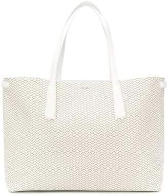 Zanellato shopping tote bag
