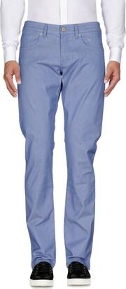Siviglia Casual pants - Item 13052368