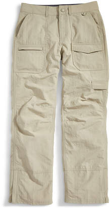 Eastern Mountain Sports Ems Girls' Camp Cargo Pants