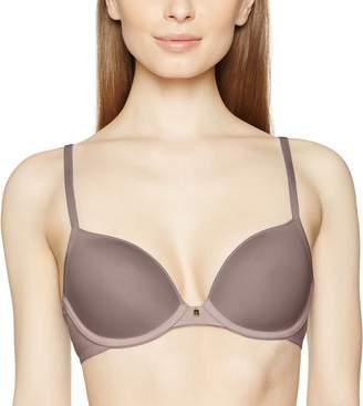 Triumph Women's Body Make-Up Essentials Spacer T-Shirt Bra