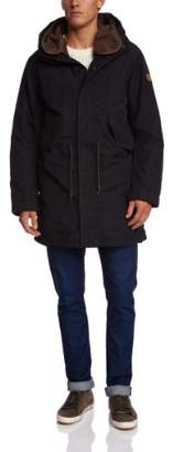 Replay M8984 Men's Jacket