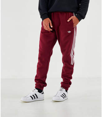 adidas Men's Radkin Jogger Pants