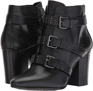 Aerosoles Square Away Women's Boots