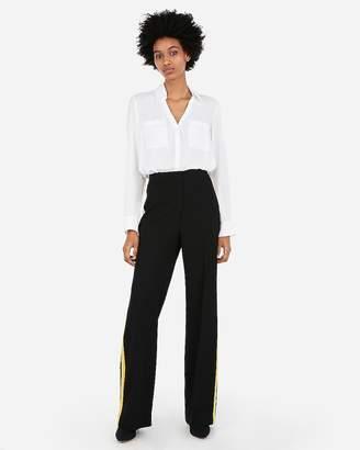 Express Slim Portofino Bodysuit