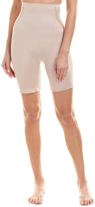 Spanx Red Hot by  High-Waist Mid-Thigh