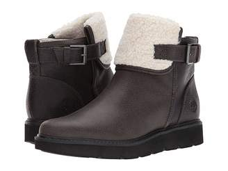 Timberland Kenniston Fleece Lined Boot Women's Boots