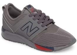 New Balance 247 Sport Sneaker