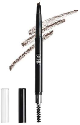 Ardell Lashes Mechanical Brow Pencil Dark Brown