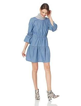 J.Crew Mercantile Women's Dress