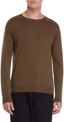 Roberto Collina Knit Pullover