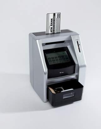 The Source Wholesale Limited Source ATM Money Box