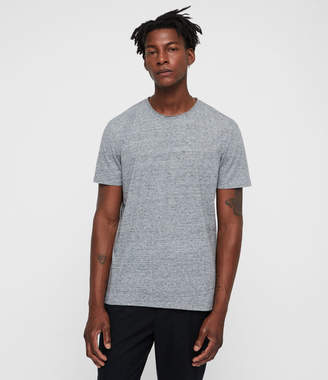 AllSaints Finer Crew T-Shirt