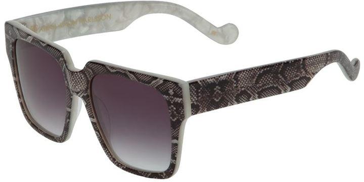Karlsson Anna Karin 'Coco and The Row' sunglasses