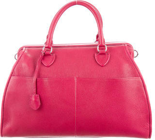 Marc JacobsMarc Jacobs Leather Tote