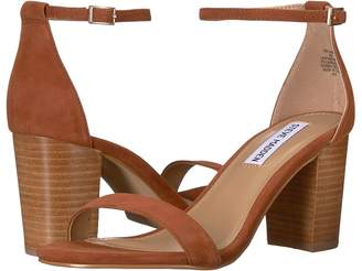 Steve Madden Exclusive - Declair Block Heeled Sandal High Heels