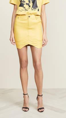 RtA Tempest Skirt
