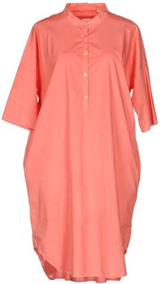 DRESSES - Short dresses Xacus aMUgj