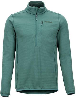 Marmot Preon 1/2 Zip Fleece Jacket