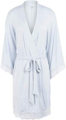 Eberjey Robes - Item 48186004RK