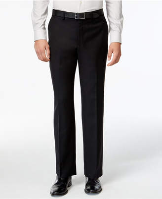 Michael Kors Men's Classic-Fit Dress Pants