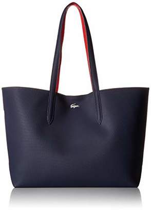 Lacoste Anna Shopping Bag