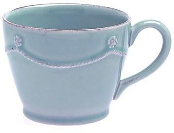 Juliska 'Berry And Thread' Tea & Coffee Cup