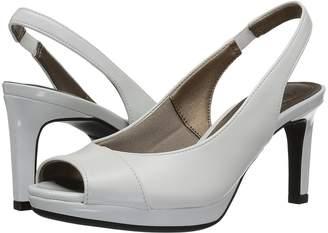 LifeStride Invest Women's Sandals