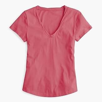 J.Crew Scoopneck tissue T-shirt
