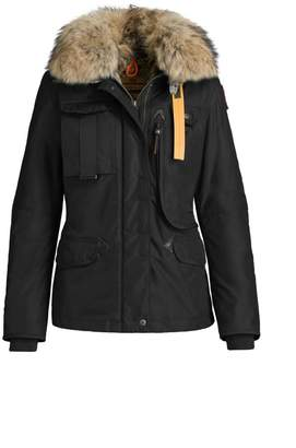 Parajumpers Denali Down Jacket