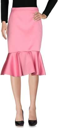 J.Crew 3/4 length skirts