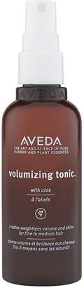 Aveda volumizing tonic(TM)