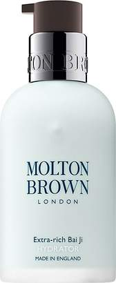 Molton Brown Men's Extra-Rich Bai Ji Hydrator